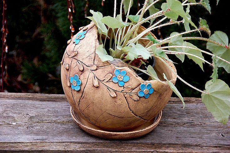 Diy Garden Globes 29 - 44+ Super Interesting DIY Garden Globes Ideas