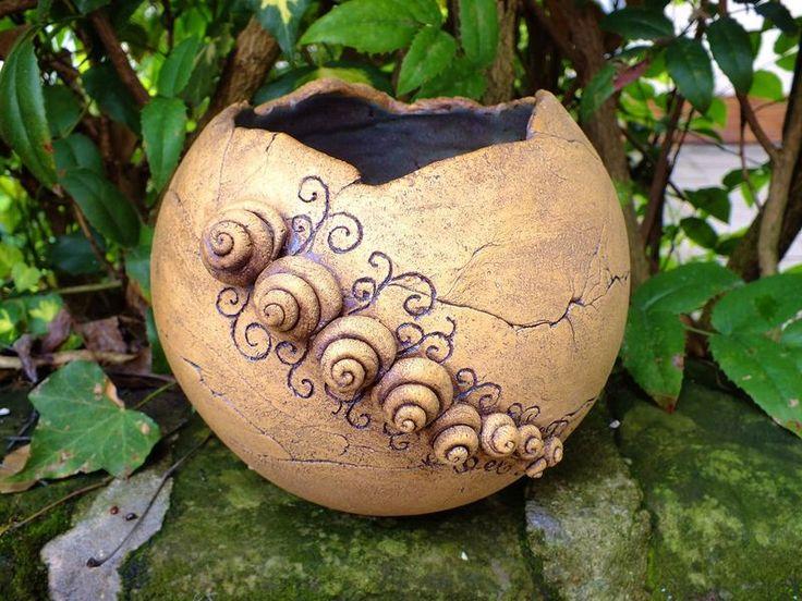Diy Garden Globes 31 - 44+ Super Interesting DIY Garden Globes Ideas