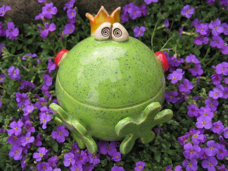 Diy Garden Globes 33 - 44+ Super Interesting DIY Garden Globes Ideas