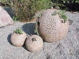 Diy Garden Globes 36 - 44+ Super Interesting DIY Garden Globes Ideas
