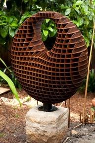 Diy Garden Globes 44 - 44+ Super Interesting DIY Garden Globes Ideas