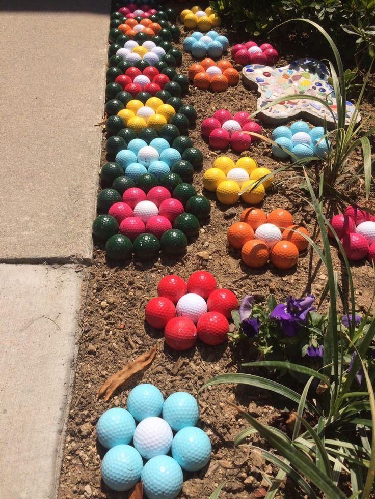Diy Garden Globes 7 - 44+ Super Interesting DIY Garden Globes Ideas