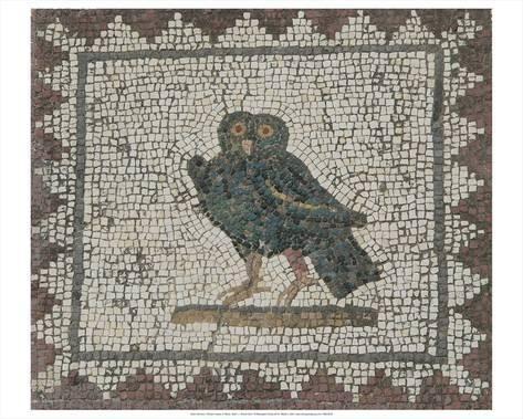 Diy Garden Mosaics Projects 32 - 40+ Unforeseen DIY Garden Mosaics Projects