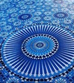 Diy Garden Mosaics Projects 38 - 40+ Unforeseen DIY Garden Mosaics Projects