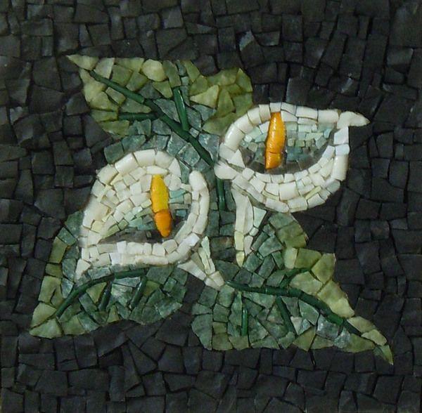 Diy Garden Mosaics Projects 50 - 40+ Unforeseen DIY Garden Mosaics Projects