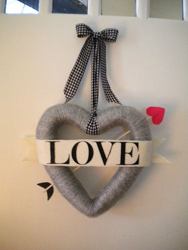 Diy Hanging Decorations 13 - Breathtaking DIY Gift Boxes Ideas
