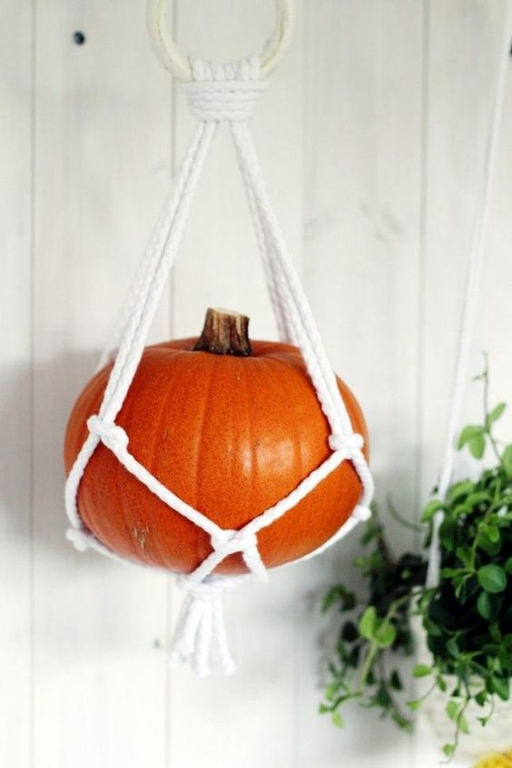 Diy Hanging Decorations 19 1 - Marvelous DIY Hanging Decorations