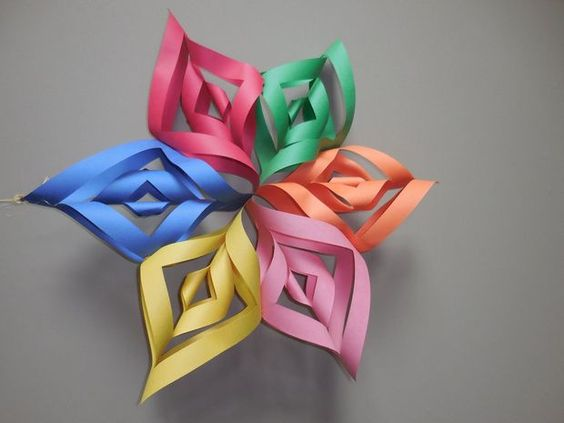 Diy Hanging Decorations 24 - Breathtaking DIY Gift Boxes Ideas