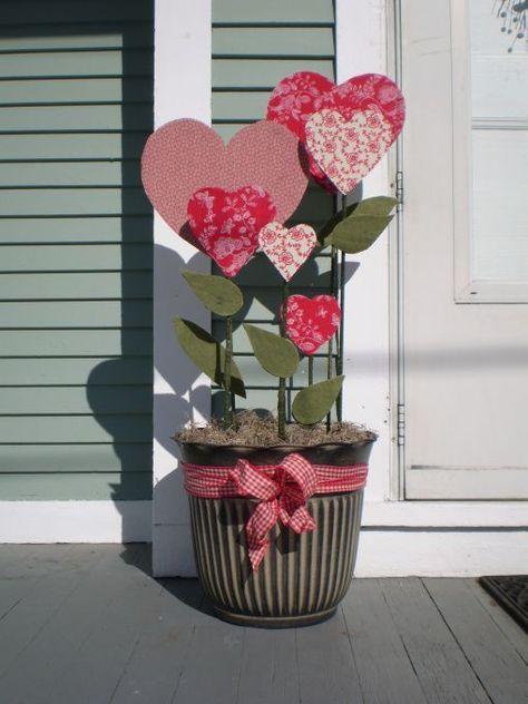 Diy Hanging Decorations 26 - Breathtaking DIY Gift Boxes Ideas