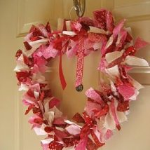 Diy Hanging Decorations 27 214x214 - Breathtaking DIY Gift Boxes Ideas