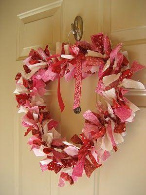 Diy Hanging Decorations 27 - Breathtaking DIY Gift Boxes Ideas