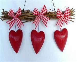 Diy Hanging Decorations 31 - Breathtaking DIY Gift Boxes Ideas