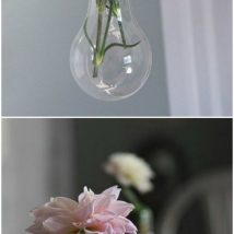 Diy Hanging Decorations 35 214x214 - Breathtaking DIY Gift Boxes Ideas