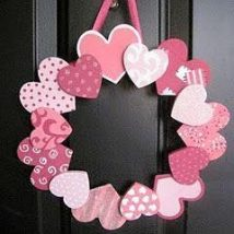 Diy Hanging Decorations 37 214x214 - Breathtaking DIY Gift Boxes Ideas