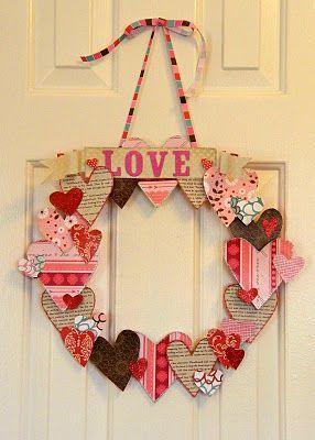 Diy Hanging Decorations 42 - Breathtaking DIY Gift Boxes Ideas