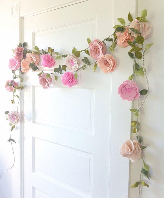 Diy Hanging Decorations 43 - Breathtaking DIY Gift Boxes Ideas