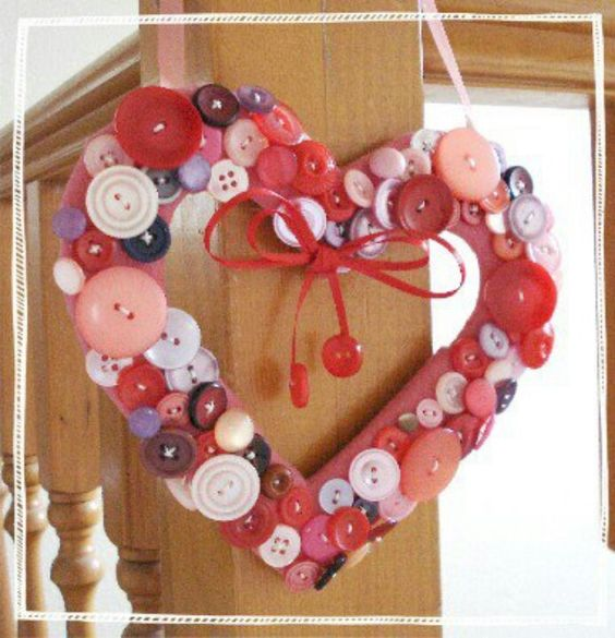 Diy Hanging Decorations 6 - Breathtaking DIY Gift Boxes Ideas