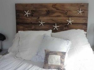 Diy Headboard Designs 21 - 40 DIY Headboard Designs For A Fabulous Looking Bed