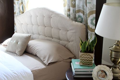 Diy Headboard Designs 32 - 40 DIY Headboard Designs For A Fabulous Looking Bed