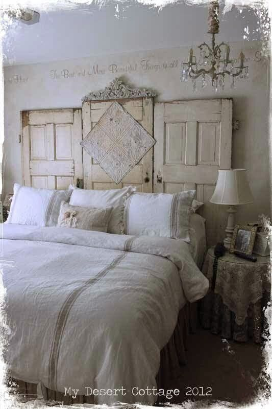 Diy Headboard Designs 50 - 40 DIY Headboard Designs For A Fabulous Looking Bed
