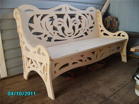 Diy Home Bench Seat 1 - 40+ Extraordinary DIY Home Bench Seat