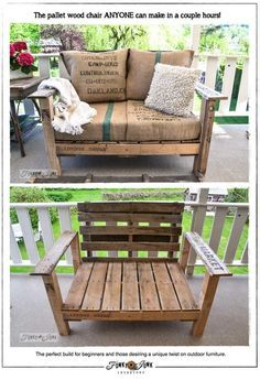 Diy Home Bench Seat 15 - 40+ Extraordinary DIY Home Bench Seat
