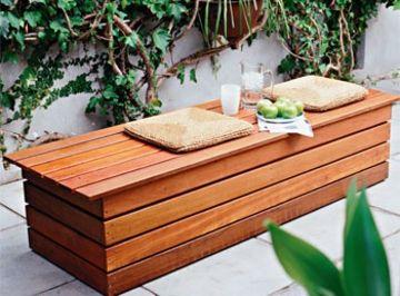 Diy Home Bench Seat 16 - 40+ Extraordinary DIY Home Bench Seat