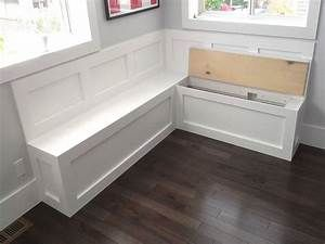 Diy Home Bench Seat 17 - 40+ Extraordinary DIY Home Bench Seat
