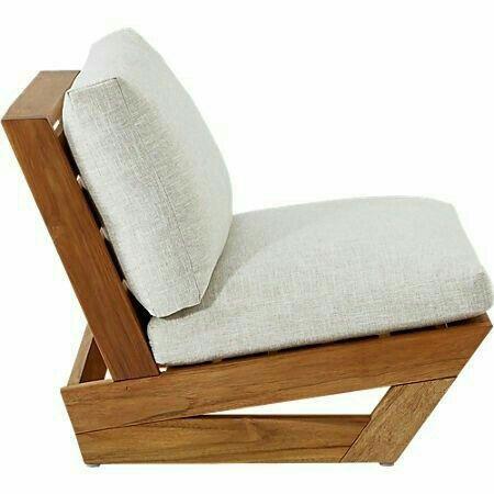 Diy Home Bench Seat 18 - 40+ Extraordinary DIY Home Bench Seat