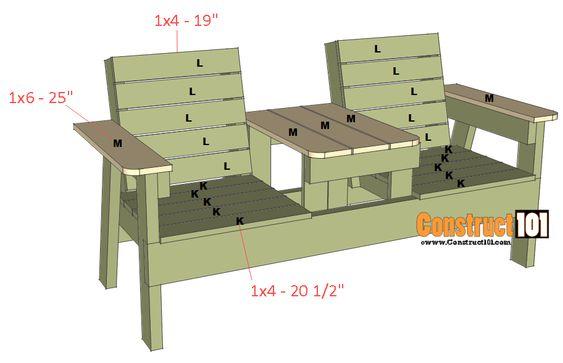 Diy Home Bench Seat 19 - 40+ Extraordinary DIY Home Bench Seat