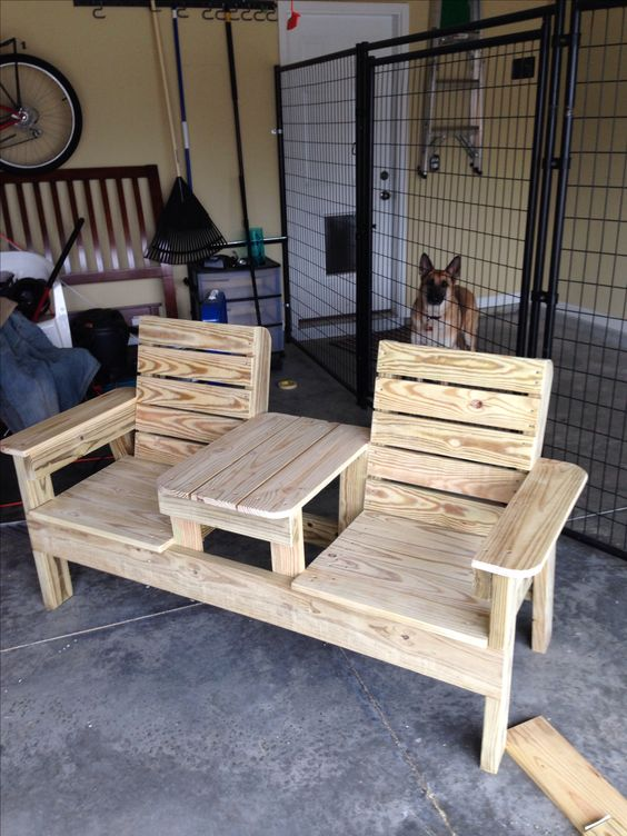 Diy Home Bench Seat 2 - 40+ Extraordinary DIY Home Bench Seat