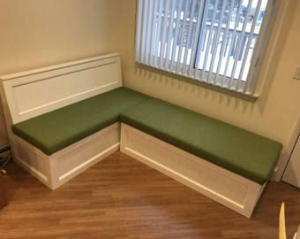 Diy Home Bench Seat 22 - 40+ Extraordinary DIY Home Bench Seat