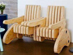 Diy Home Bench Seat 24 - 40+ Extraordinary DIY Home Bench Seat