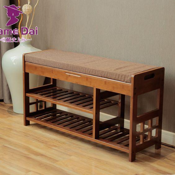Diy Home Bench Seat 25 - 40+ Extraordinary DIY Home Bench Seat
