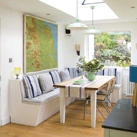 Diy Home Bench Seat 29 - 40+ Extraordinary DIY Home Bench Seat