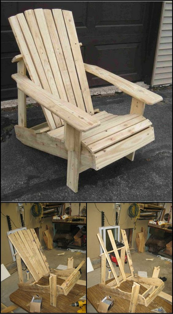 Diy Home Bench Seat 3 - 40+ Extraordinary DIY Home Bench Seat