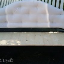 Diy Home Bench Seat 31 214x214 - 40+ Extraordinary DIY Home Bench Seat