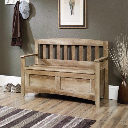 Diy Home Bench Seat 33 - 40+ Extraordinary DIY Home Bench Seat