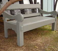 Diy Home Bench Seat 36 - 40+ Extraordinary DIY Home Bench Seat