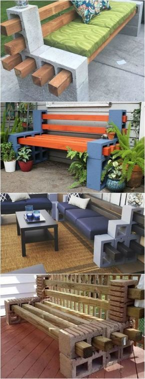 Diy Home Bench Seat 38 - 40+ Extraordinary DIY Home Bench Seat