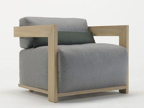 Diy Home Bench Seat 4 - 40+ Extraordinary DIY Home Bench Seat