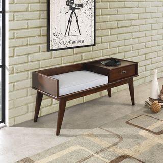 Diy Home Bench Seat 6 - 40+ Extraordinary DIY Home Bench Seat