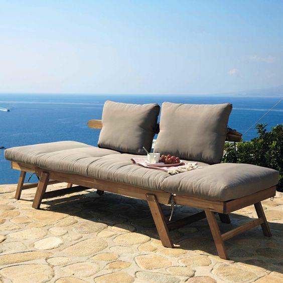 Diy Home Bench Seat 7 - 40+ Extraordinary DIY Home Bench Seat
