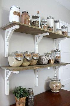 Diy Jar Labels 11 - Stupendous DIY Jar Labels Ideas