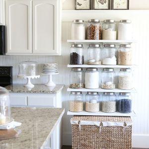 Diy Jar Labels 12 - Stupendous DIY Jar Labels Ideas