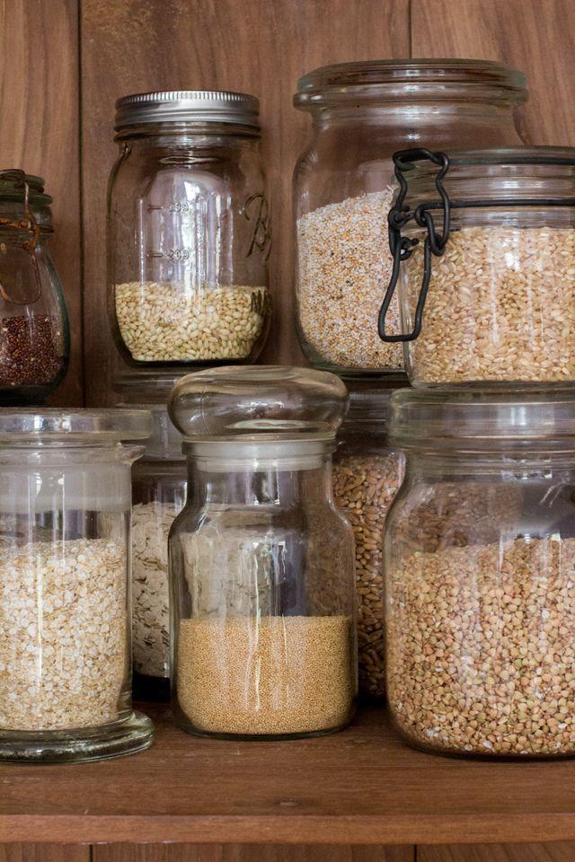 Diy Jar Labels 14 - Stupendous DIY Jar Labels Ideas