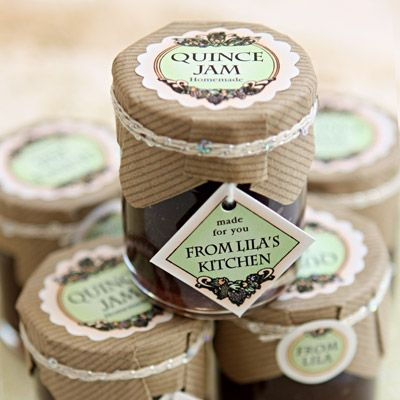 Diy Jar Labels 16 - Stupendous DIY Jar Labels Ideas