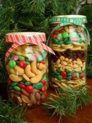 Diy Jar Labels 19 - Stupendous DIY Jar Labels Ideas