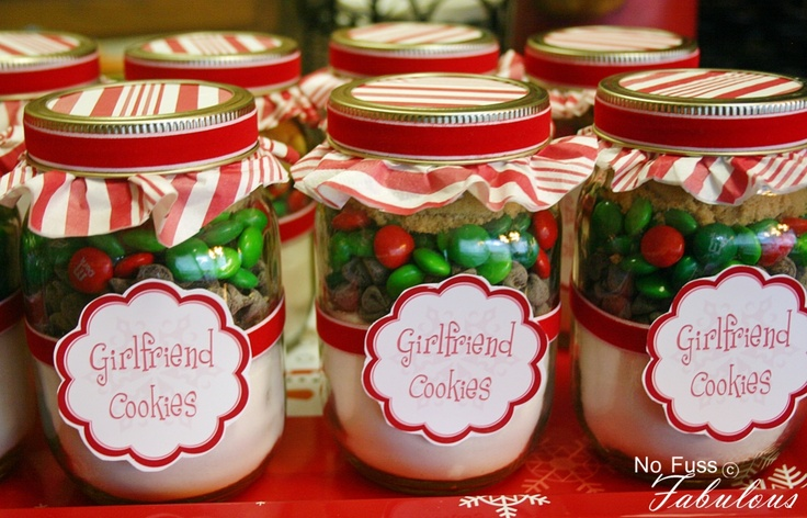 Diy Jar Labels 20 - Stupendous DIY Jar Labels Ideas