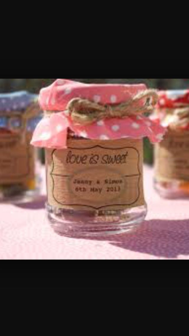 Diy Jar Labels 23 - Stupendous DIY Jar Labels Ideas